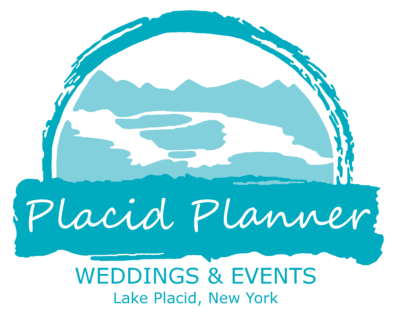 Placid Planner